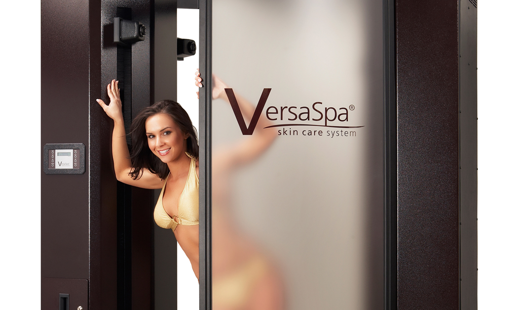versaspa_model_booth_02